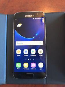 Samsung galaxy s7 bell