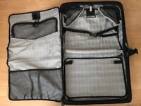 Travelpro Suit/Garment Rolling Carry-On