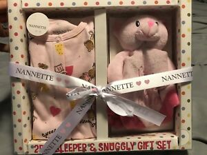 Baby Stuff, snow suits, gift set etc, Christening outfit