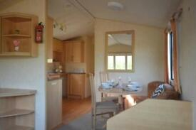 Static Caravan Dymchurch Kent 2 Bedrooms 6 Berth Willerby Westmorland 2005 New