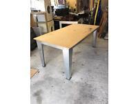 Tecnik workshop/Garage bench