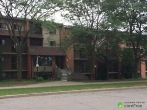 $219,900 - Condominium for sale in Waterloo
