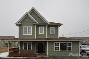 Homes for Sale in Cow Bay, Dartmouth, Nova Scotia $249,900