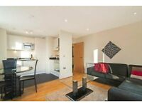 LUXURY 2 BED 2 BATH WHARFSIDE POINT E14 CANARY WHARF BLACKWALL POPLAR SOUTH QUAY HERON DOCKLANDS
