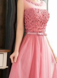 REDUCED PRICE Prom Dress / Evening Gown
