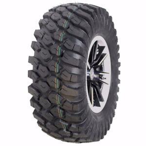 Vente et installation de pneus vtt, moto