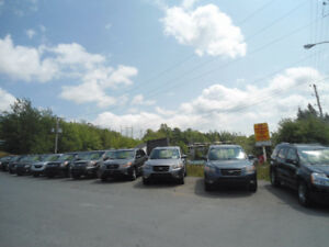 BIG SELECTION OF USED VEHICLES  !!!! AFFORDABLE PRICES