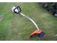STIHL PETROL GRASS TRIMMER FS 38