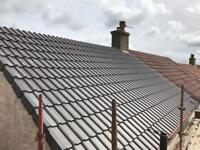 Mates Rates Roofing
