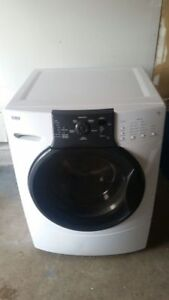 Kenmore Front-load Washer, free delivery