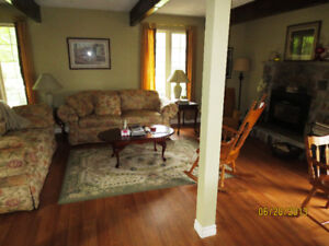 House for Rent in Port Elgin