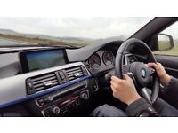 Roadsmart Training - Advanced Driving and Motorcycle Training - 1 to 1 Training