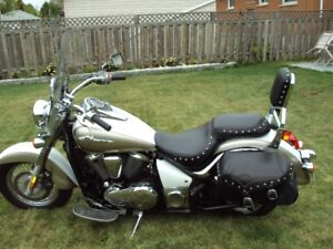 motorcycle 900cc