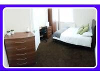 Newly Refurbished Property in Erdington - En-suite