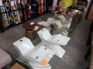 Coffee Tables – Great Selection