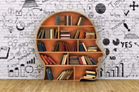 Tutoring for Social Sciences, Languages & Essay Writing!