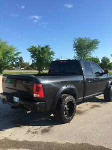 2009 Dodge Ram * Safetied * NEED GONE *