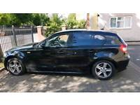 Bmw 1 series 118 i sport quic sale