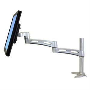 Neo-Flex® Extend LCD Arm Monitor Mount