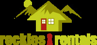 Vacation Rental Cleaner - Part Time, Canmore