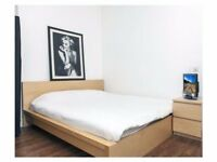 * * Luxury Kensington room, all bills inc. (Short Term) * *