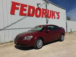 2007 Pontiac G5 SE**97% Customer Referral Rate**