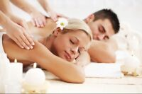 11am Monday tomorrow massage app available $45-60 text or call