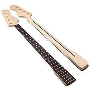 Looking for fender jazz bass neck