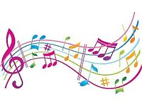 Guitar and Piano lessons from professional teacher for fun or exams Adults or children