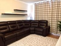 Double Room with Livingroom | Plaistow