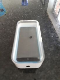 Iphone 5c Blue great condition