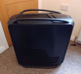 Cooler Master Cosmos II - Tower PC Case - Near Perfect Condition (Price Drop)