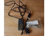 Garmin Geko 301 GPS