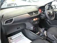 Vauxhall Corsa 1.4 Life 3dr
