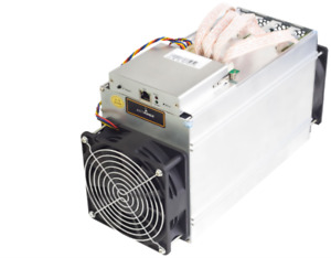 Bitcoin Miner -Special 70 units of ANTMINER D3 on hold for me!!!