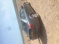 A4 2.l petrol manual 2004 cash or swap