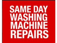 Fridge and Washing machine SALE REPAIR (Freezer Dryer Cooker )