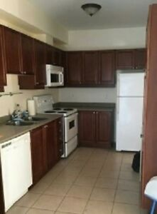 3 Bedroom Row house in Newmarket