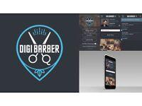 LOGO DESIGN   WEB DESIGN & DEVELOPMENT   BRANDING   ILLUSTRATION   T-SHIRT PRINTING   APP DESIGN