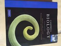 Campbell Biology (9th Edition)