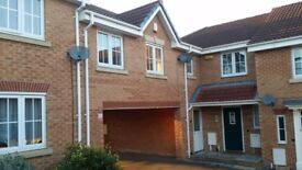 1 bedroom property to let