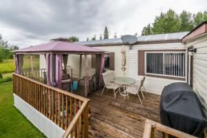 OPEN HOUSE  #87 1000 Inverness Rd ~ Sun July 23 ~ 1:00-2:00