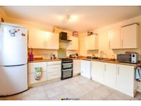 Immaculate Three Bedroom Semi-Detached Period House With Landscaped Private Garden - SW17