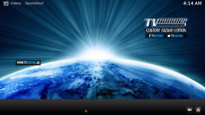 XBMC Fully Loaded TV-647-234-9942
