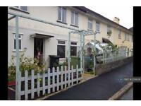 3 bedroom house in Fordlands Road, Newton Abbot, TQ13 (3 bed)