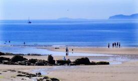 Bar & Waiting Staff - Isle of Arran (2 hours from Glasgow)