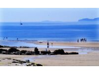Bar & Waiting Staff - Isle of Arran (2 hours from Glasgow)