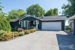 Homes for Sale in Consecon, Ontario $729,900