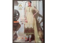 Asian suits and dresses best quality best reasonable prices grab it