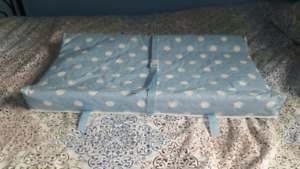 contour changing pad for $10